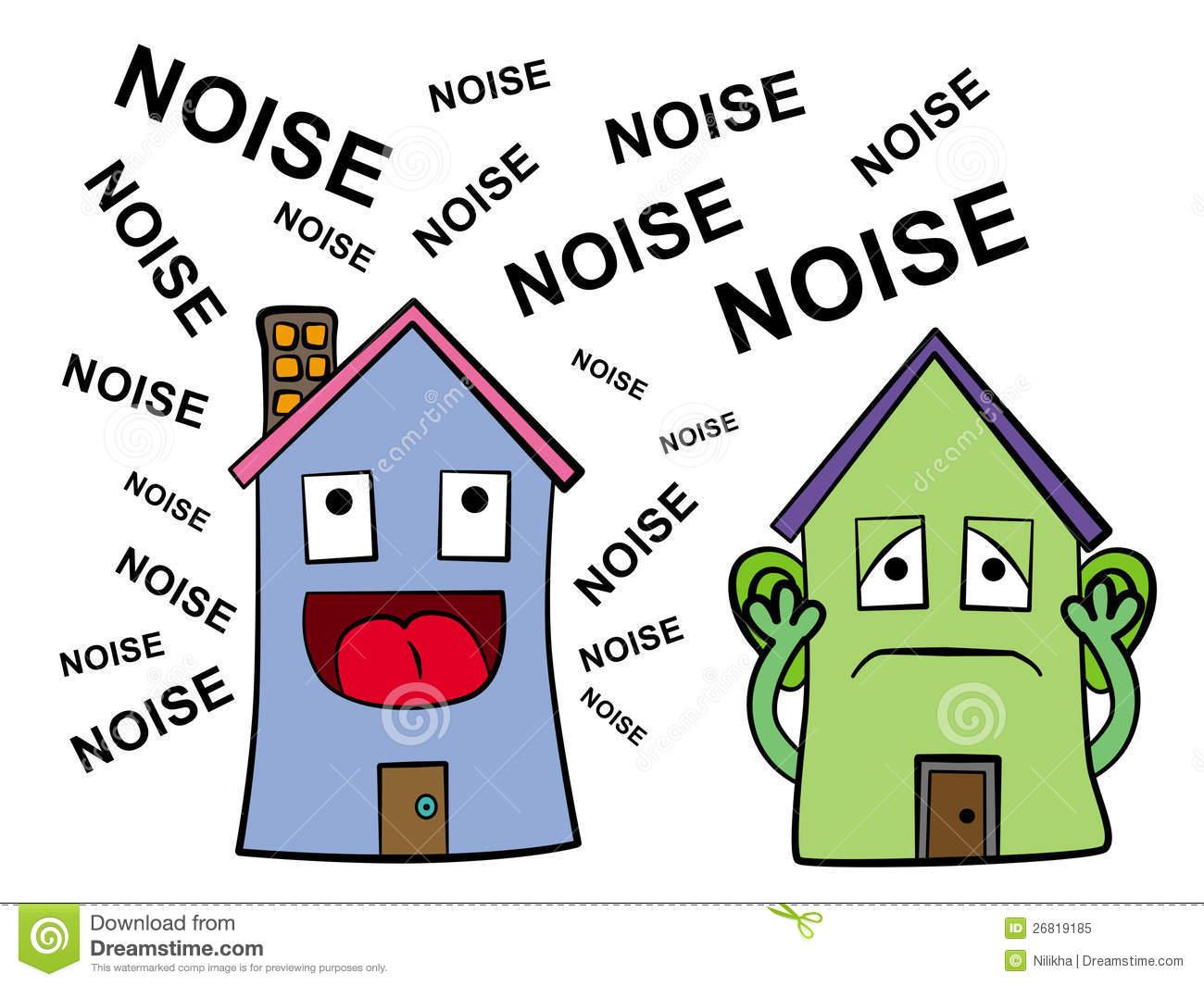 noisy-neighbor-26819185